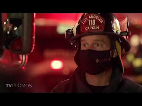 9-1-1 Season 4 Episode 5 (Buck Begins) Promo