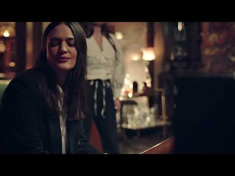 The Staves - Waiting On Me To Change [Live at Lafayette]