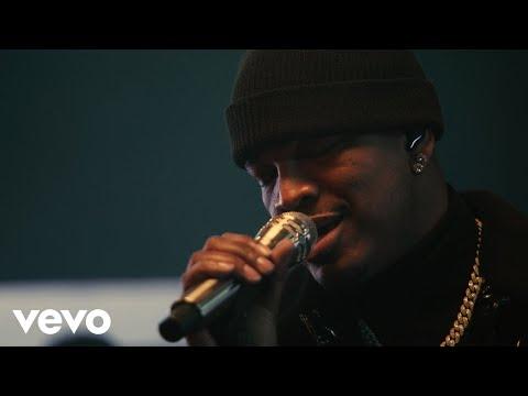 Ne-Yo - Sexy Love (Live In Atlanta, 2021 / Special Acoustic Version)