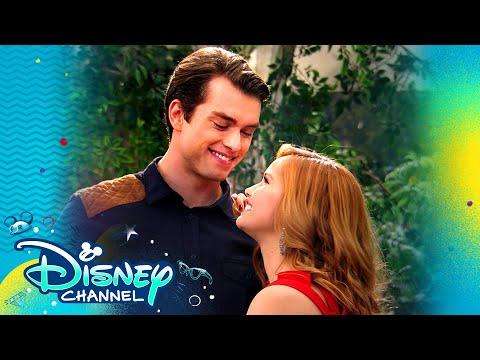 No Money, More Problems   Throwback Thursday   JESSIE   Disney Channel