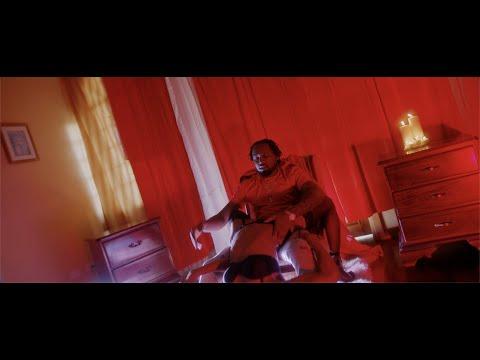Kranium - Won't Judge [Official Music Video]
