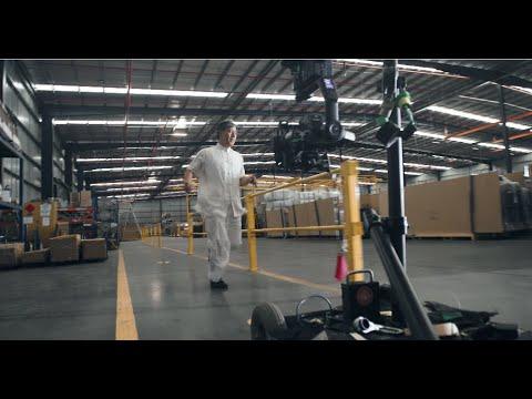 Peking Duk & Tommy Trash - Lil Bit [Behind The Scenes]