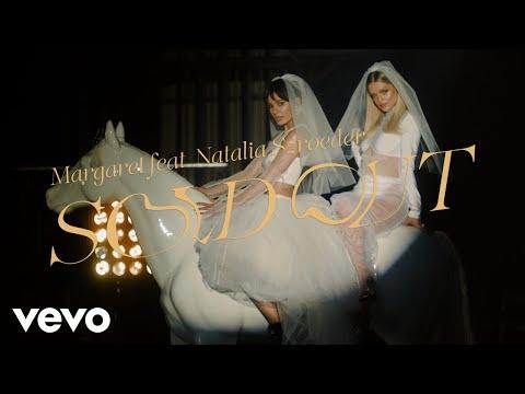 Margaret ft. Natalia Szroeder - Sold Out (Official Video)
