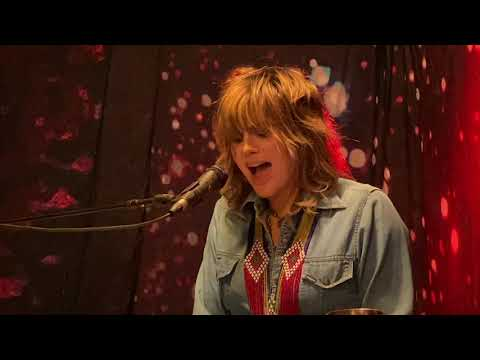 Grace Potter - Valentine's Day Twilight Hour Preview (2/14/21)