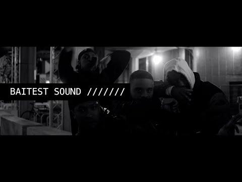 Baitest Sound