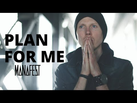 This Song Will Give You Goose Bumps... Plan For Me   Official Lyric Video