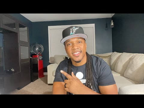 Uncle Reece Talks - Church Hurt Hurts Everybody!