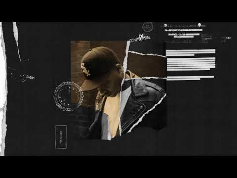 BJ The Chicago Kid - Letter 2 U (Audio) [From Judas And the Black Messiah: The Inspired Album]