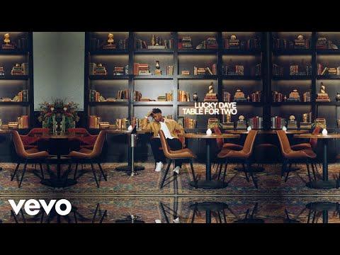 Lucky Daye - Dream (Audio) ft. Queen Naija