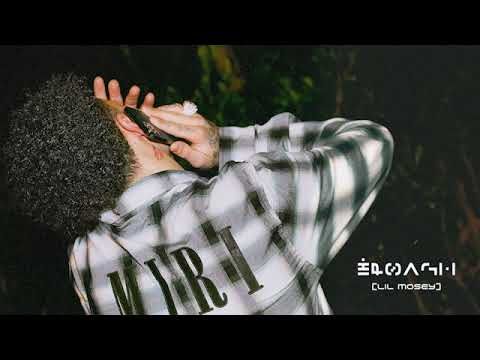 Lil Mosey - Enough [Official Audio]