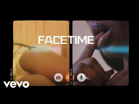 Jahvillani - FaceTime (Official Video)
