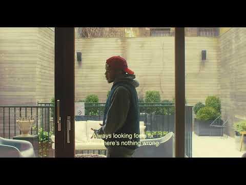KOTA The Friend - FLOWERS | Lyrics to GO Ep. 29