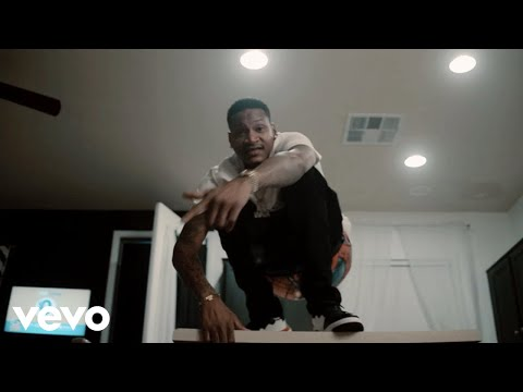Slim 400 - How I'm Livin (Official Video) ft. Big Sad 1900
