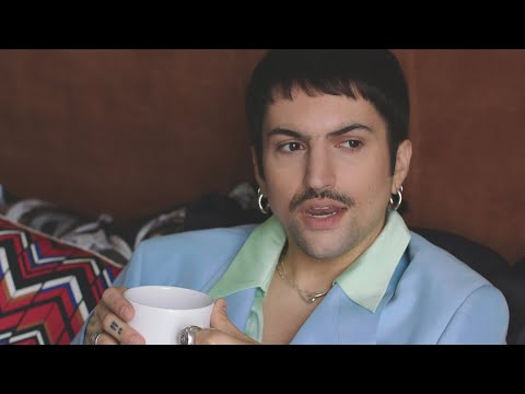 [OFFICIAL VIDEO] Coffee In Bed - Pentatonix