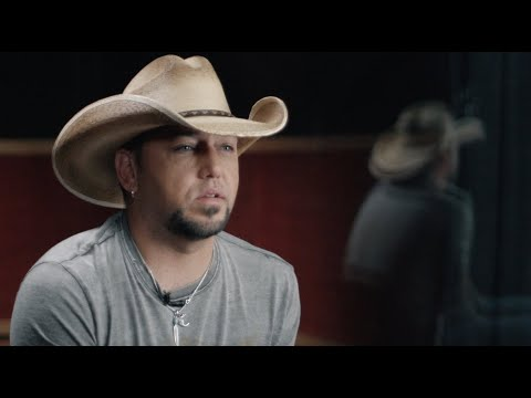 Jason Aldean - Blame It On You (Cut x Cut)