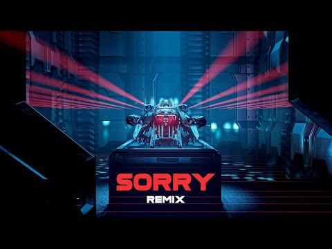 Alan Walker & ISÁK - Sorry (Albert Vishi Remix)
