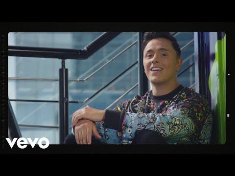 Joey Montana, Mike Bahía - Se Siente Bien