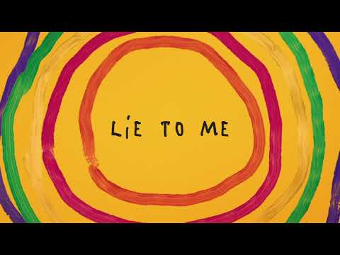 Sia - Lie to Me (Audio)