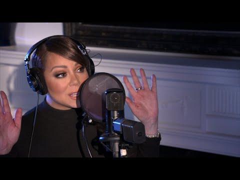 Mariah Carey - We Belong Together (Mimi's Late Night Valentine's Mix)