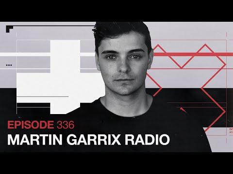 Martin Garrix Radio - Episode 336