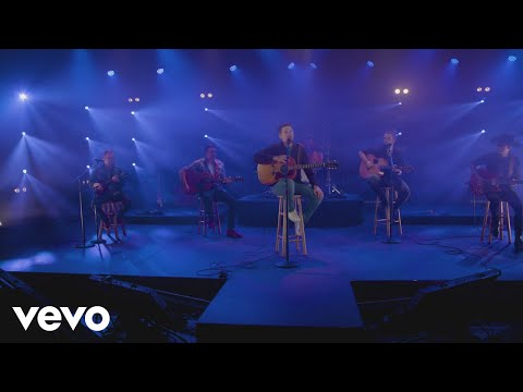Scotty McCreery - You Time (Stripped)