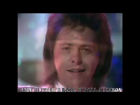 The Glitter Band - Goodbye My Love : HQ