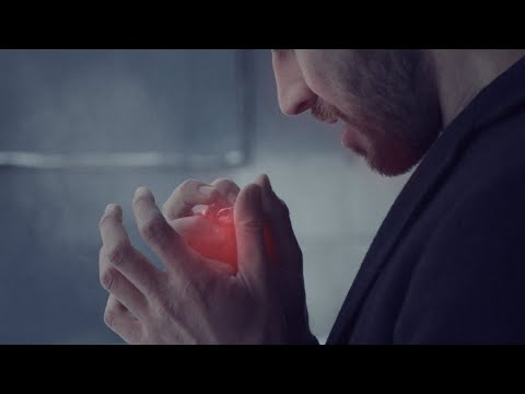 Alok & VIZE - Love Again (feat. Alida) [Official Music Video]