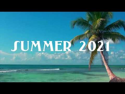 Sak Noel x Salvi x Franklin Dam - Vamos A Disfrutar (Coming Soon...) Summer 2021