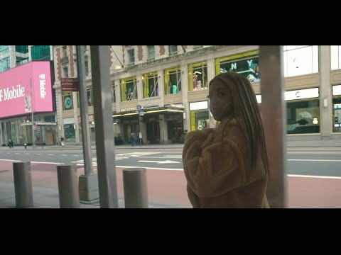Sydney Renae - Toxic Too (Official Video)