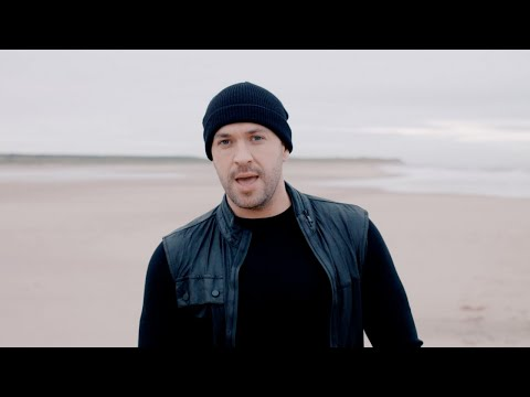 SASH! Feat Shayne Ward - Coming Home (Official Video)