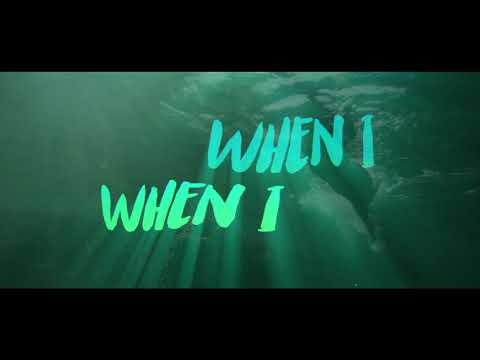 Francesco Yates - Dive (Official Lyric Video)