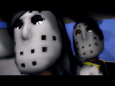 Speaker Knockerz - You Got It [Official Music Video]