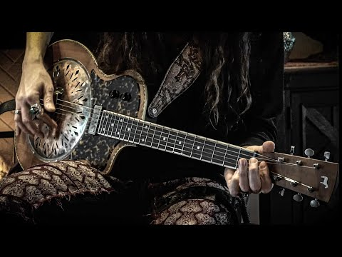 """…WHISPERED THE WINTER WITCH""  