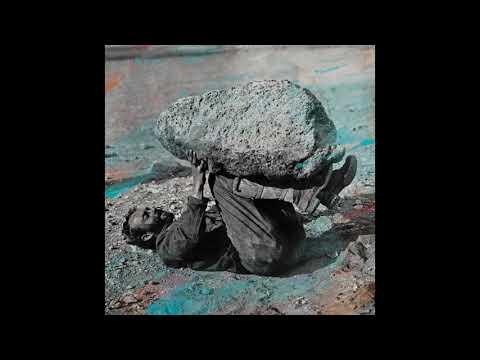 Forest Swords - Compassion [Full Album]