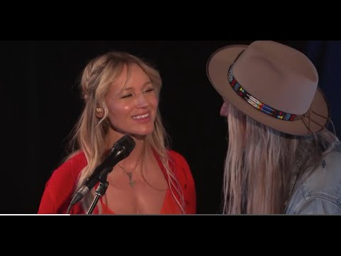 Jewel - You Were Meant For Me (from Pieces Of You Live) - Feat. Steve Poltz