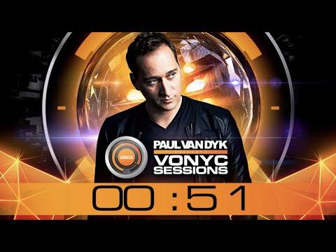 Paul van Dyk's VONYC Sessions 746