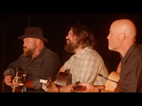 Zac Brown Band - Homegrown (Recorded Live from Camp Southern Ground)