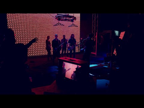 Tokio Hotel x VIZE - White Lies (Behind The Scenes - Exclusive Sneak Peek)