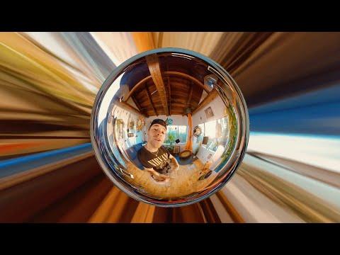 Jake Miller - ADDERALL (Official Music Video)