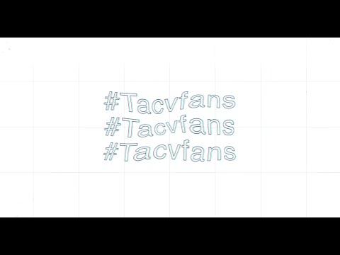 TacvFans - Clau Lubian RockTours