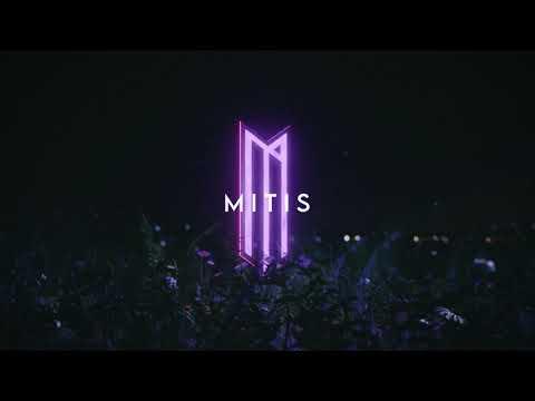 MitiS - Homesick (feat. SOUNDR) [LYRIC VIDEO] | Ophelia Records