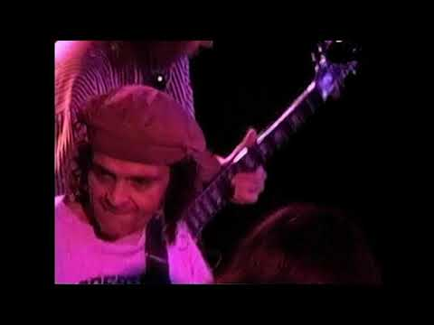Neil Young and Crazy Horse - Country Home (Official Music Video)