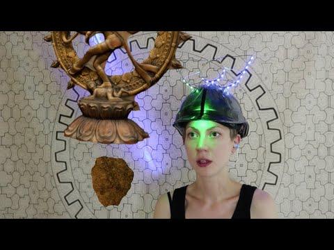 Jack Jelfs feat. Jessica Barter - one1one