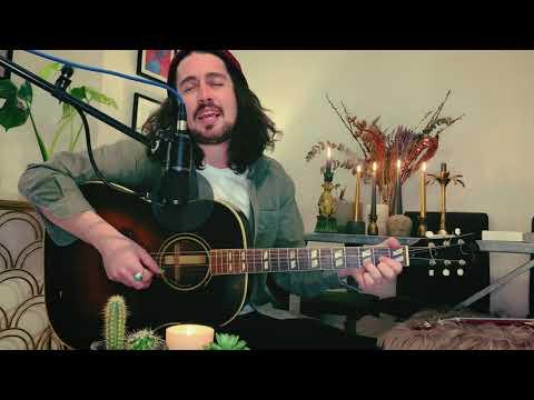 Macy Gray - I Try (Alex Francis cover)