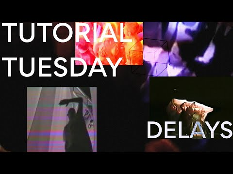Tutorial_Tuesday---Delays.bmp