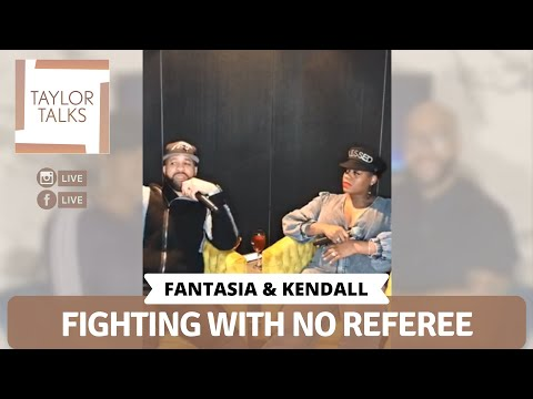 """""""I Don't Want To Hurt You."""" 