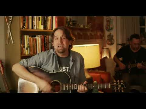 Alone Together Tuesdays w/ Hayes Carll Ep. 42 (2/23/21)