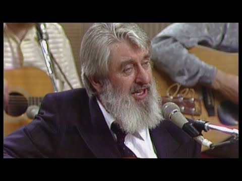 The Dubliners - McAlpine's Fusiliers