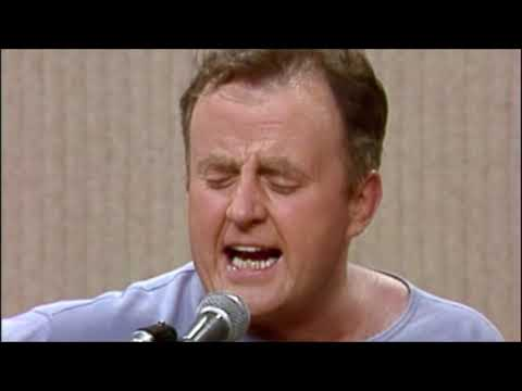 The Dubliners - The Black Velvet Band (ft. Christy Moore)
