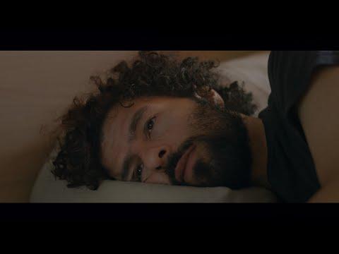José González - El Invento (Official Music Video)
